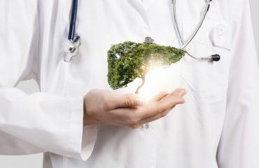 Kepenų ligos – aktuali sveikatos problema