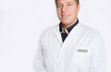 Mūsų medicinos centre – plastinės ir rekonstrukcinės chirurgijos gydytojo Dariaus BAGDANAVIČIAUS konsultacijos.